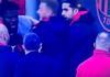 Presiden AC Milan: Biar Gattuso yang Jewer Telinga Kessie-Biglia