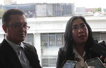 Masuk Sidang Ke-6 Merek 'Gymkhana', Saksi Ahli Mulai Dihadirkan