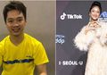 Kevin Sanjaya Terciduk Komentari Unggahan Marion Jola Sebelum Ikuti BWF World Tour Finals 2018