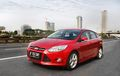 Hatchback Bekas Murah, Ford Focus Mk3 Bersahabat Mulai Rp150 Jutaan