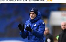 Thomas Tuchel Yakin Pemain Chelsea yang Melempem Bisa Jadi Senjata Berbahaya