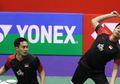 Daftar Harga Tiket Indonesia Masters 2020 - Road to Tokyo Olimpic!