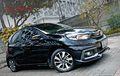 Segini Biaya Biaya Modifikasi Honda Brio RS Lawas Ganti Muka Mobilio