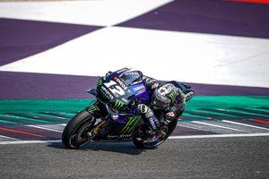 Yamaha Perpanjang Kontrak Vinales, Ducati Akan Masuki Masa Krisis