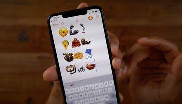iOS 13.2 Diprediksi Meluncur Akhir Oktober dengan Puluhan Emoji baru