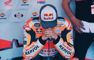 Berita MotoGP - Alex Criville: Jorge Lorenzo Butuh Waktu di Honda