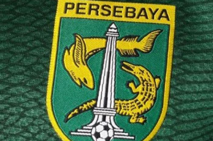 Logo Persebaya Surabaya