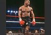 Mike Tyson Bertarung Lagi, Raja KO Masa Lalu: Ini Kegilaan Sementara