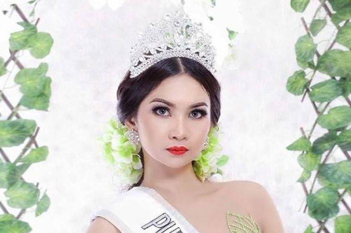 Hasil gambar untuk <a href='https://pontianak.tribunnews.com/tag/maulia-lestari' title='MauliaLestari'>MauliaLestari</a> Finalis <a href='https://pontianak.tribunnews.com/tag/puteri-indonesia' title='PuteriIndonesia'>PuteriIndonesia</a> 2016