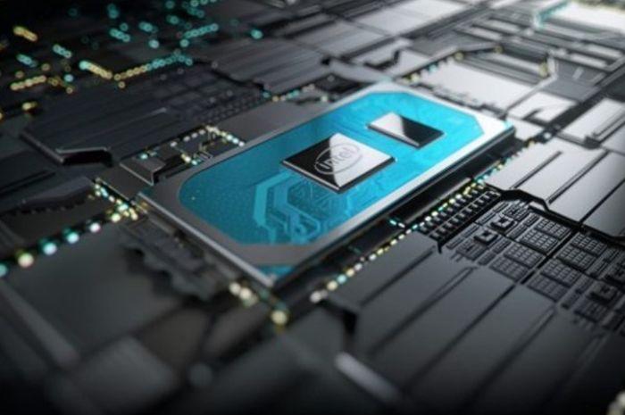 MacBook Pro Berpotensi Gunakan Intel Core Generasi 10, Kecepatan 5GHz