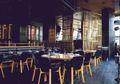 Menu di Restoran Baru Shaquille O'Neal, Kobe Bryant Versi Burger