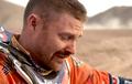 Motor Berkali-kali Rusak, Pembalap Reli Dakar Nangis Ingat Paman