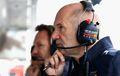 Otorace : Direktur Teknis Tim Red Bull F1 Termotivasi Mesin Honda