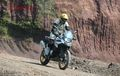 Test Ride BMW F 850 GS, Ini Plus Minus Si Jangkung 2 Silinder Segaris