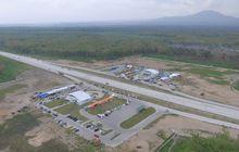 Tol Trans Jawa Sudah Tersambung, Jasa Marga Akan Bangun Rest Area Tiap 30 Km