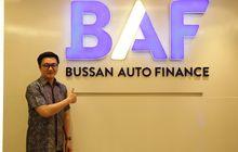 Sambut Akhir Tahun, Bussan Auto Finance Tebar Promo dan Hadiah Menarik