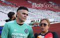 Eks Pemain Timnas Indonesia Curhat Terkait Kerasnya Liga Indonesia