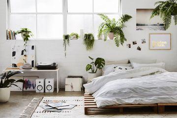 7 Cara Membuat Kamar Tidur Jadi Tempat Yang Nyaman Menurut Ahli Semua Halaman Idea