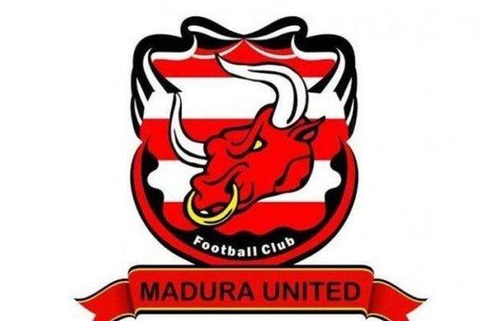 Madura United Resmikan Amunisi Baru Jelang Putaran Kedua Liga 1 2019 Bolasport Com