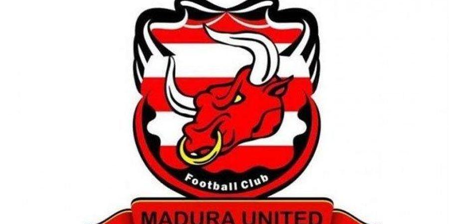 Profil Klub Liga 1 2020 - Madura United, Menanti Sentuhan Magis Rahmad Darmawan