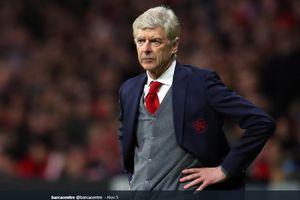 Ramal European Super League Satu Dekade Silam, Arsene Wenger Bicara Kehancuran Liga Inggris