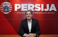 6 kandidat pelatih baru persija setelah pecat julio banuelos