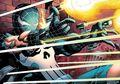 Cuma di Sini, Spider-Man Menjadi Sosok The Punisher yang Brutal!