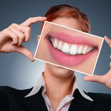 Metode Ini Terbukti Mampu Meratakan Gigi, Tak Perlu Pakai Behel Lagi