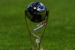 Keterkaitan Olimpiade dan Piala Dunia 2030 dalam Bidding PSSI ke FIFA