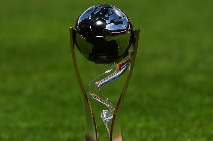 Trofi Piala Dunia U-20.