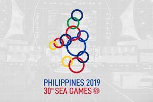 SEA Games 2019 - Sabet Medali Emas, Lee Zii Jia Tak Peduli dengan Absennya Anthony dan Jonatan Christie