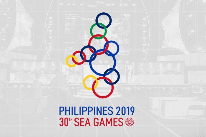 SEA Games 2019 cabang esports telah dimulai
