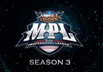 Kuy! Nobar Qualifier Final MPL ID Season 3 Live di Studio Kompas TV