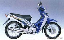 Part Honda Karisma Sudah Langka, Ini Daftar Part Subtitusinya