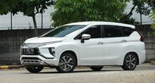 Bukan Sombong, Alasan Mitsubishi Gak Pakai Jurus Diskon Pada Xpander