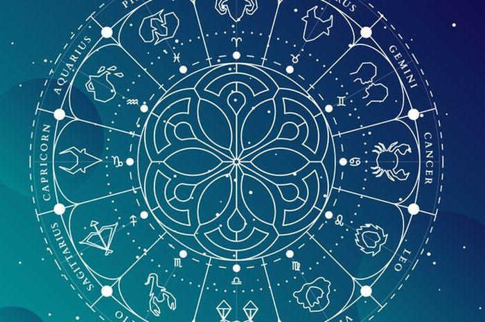 horoscop cancer 21 december 2019