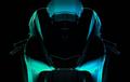 Nantikan! Tim Petronas Yamaha SRT Launching Nanti Sore di Malaysia