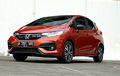 Alami Peningkatan, Begini Rapor Penjualan Honda Selama November 2018