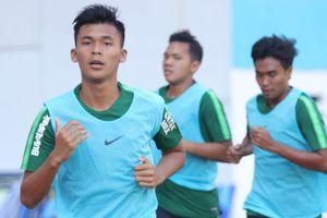 Tiga Eks Timnas U-19 Indonesia Kompak Sebut Sutan Zico Jahil dan Menyebalkan