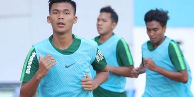 Bukan 44 Nama, TC Timnas U-19 Indonesia Harusnya Diikuti 28 Pemain