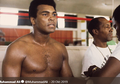 Rahasia Menarik di Balik Perubahan Nama Cassius Clay Jadi Muhammad Ali