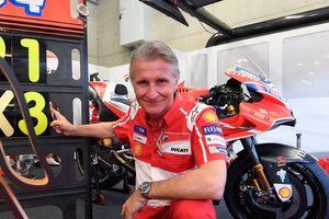 MotoGP Rep Ceska 2020 - Tanpa Marquez, Ducati Cari Celah untuk Menang