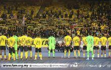 2 Kali Dihajar Beruntun, Pelatih Rival Timnas Indonesia Pastikan Timnya di Jalur Terbaik untuk Piala AFF