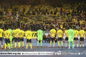 Piala AFF 2020 - Rival Bebuyutan Timnas Indonesia tanpa 1 Pemain Berlabel Europa League