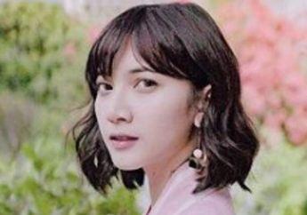 5 Lagu Kpop Favorit Sheila Dara Aisha yang Cocok Ditambah ke Playlist