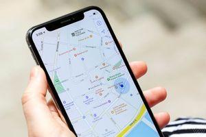 Google Maps untuk iOS Akan Dapat Kemampuan Waze: Laporan Langsung