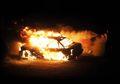 5 Fakta Seputar Teror Kain Api yang Marak Terjadi di Semarang