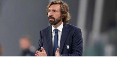 Juventus vs Barcelona - Doa Buruk Andrea Pirlo untuk Lionel Messi