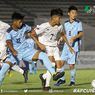 Pelatih Timnas U-16 Filipina Puji Lapangan Indonesia untuk Kualifikasi Piala Asia U-16 2020