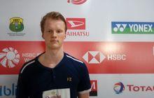 kejuaraan dunia 2019 - anders antonsen ingin kalahkan chen long